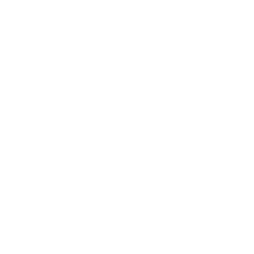 bdsm-equipment